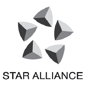 star-alliance-vector-logo-small.png