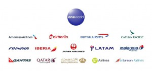 key-enhancements-to-oneworld-events-unveiled-1024x480.jpg